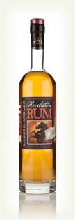 Smooth Ambler Rum Revelation 750ml